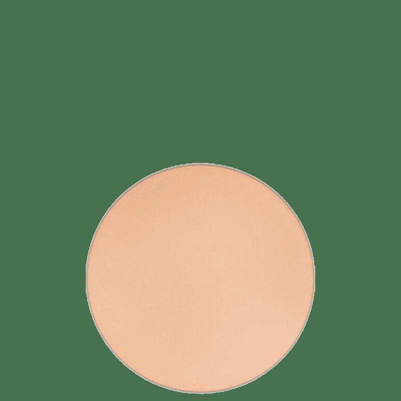 M·A·C Studio Finish Concealer Refil NW25 - Corretivo Compacto 1,5g