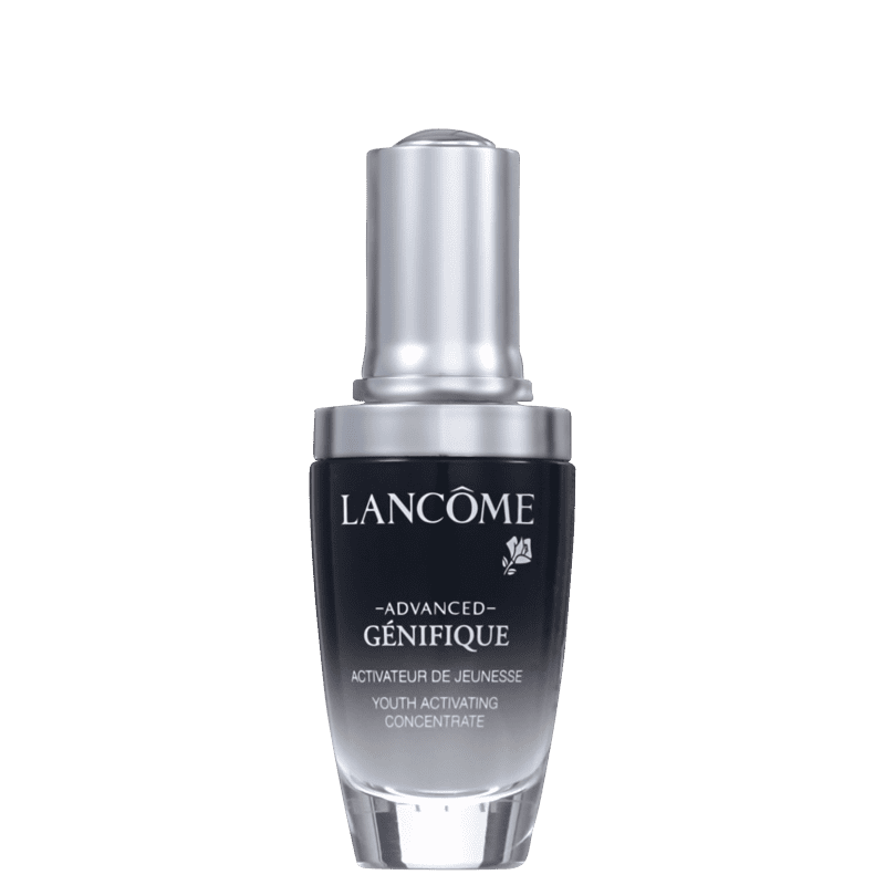 Lancôme Génifique Advanced Activateur de Jeunesse - Sérum Anti-Idade 30ml