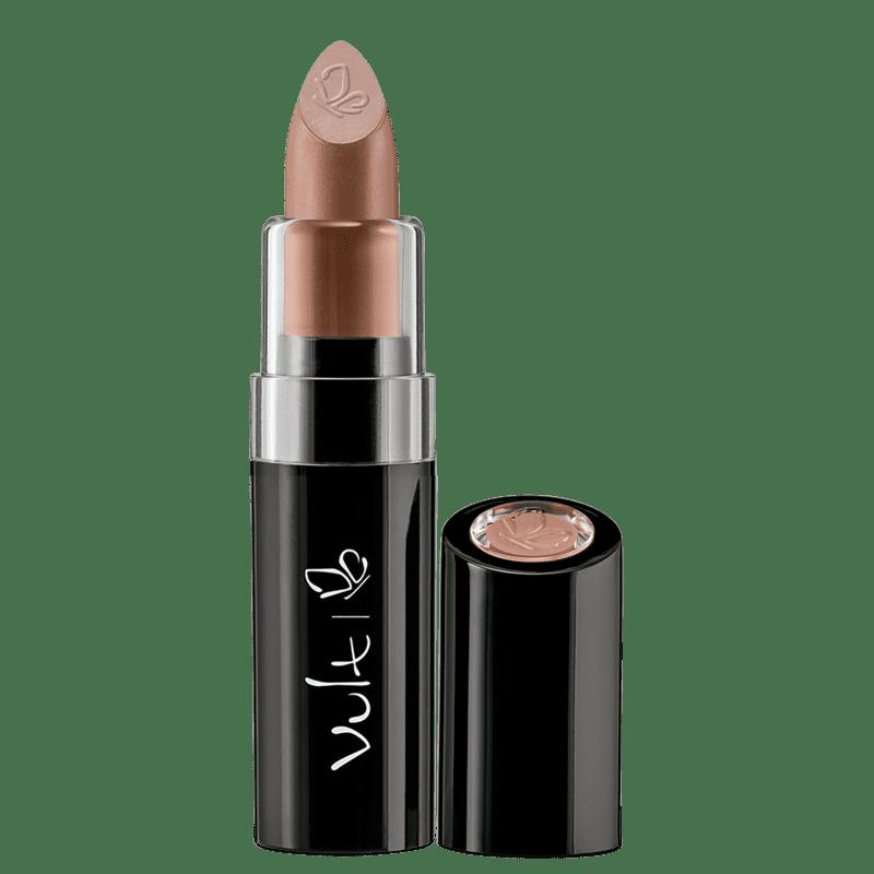 Vult 79 - Batom Cremoso 3,5g