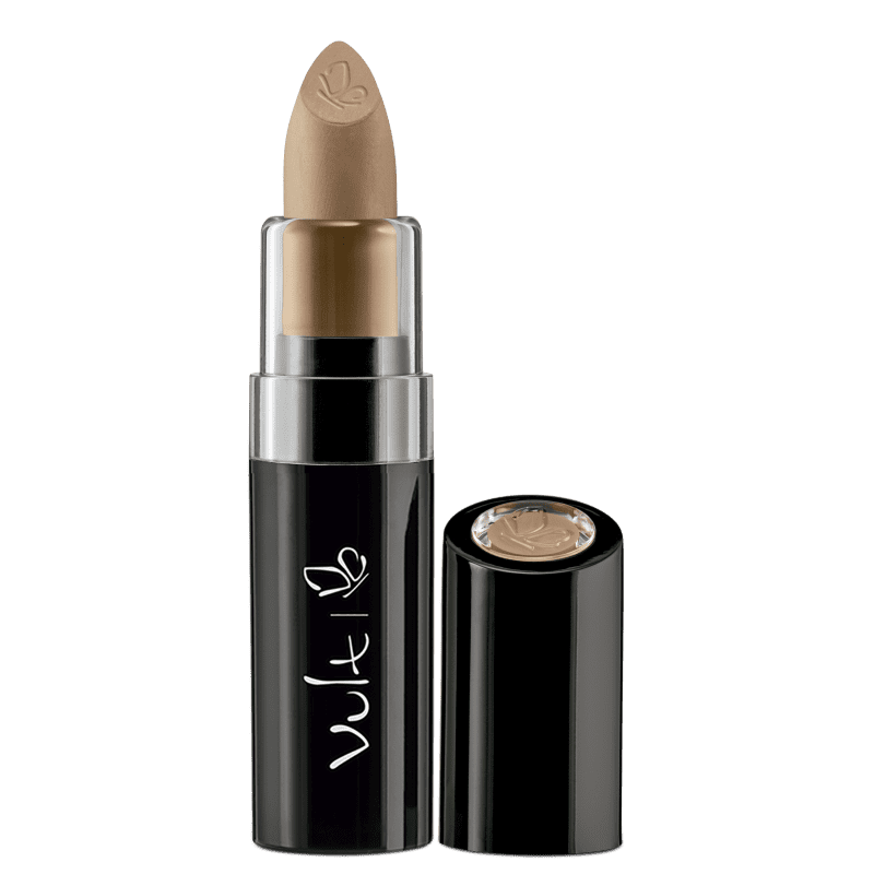 Vult 01 - Batom Matte 3,5g