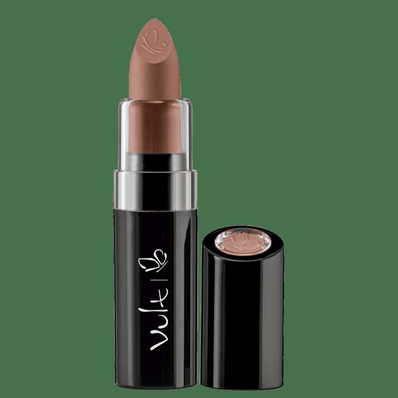Vult 03 - Batom Matte 3,5g