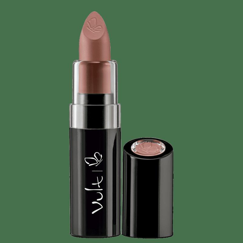 Vult 04 - Batom Matte 3,5g