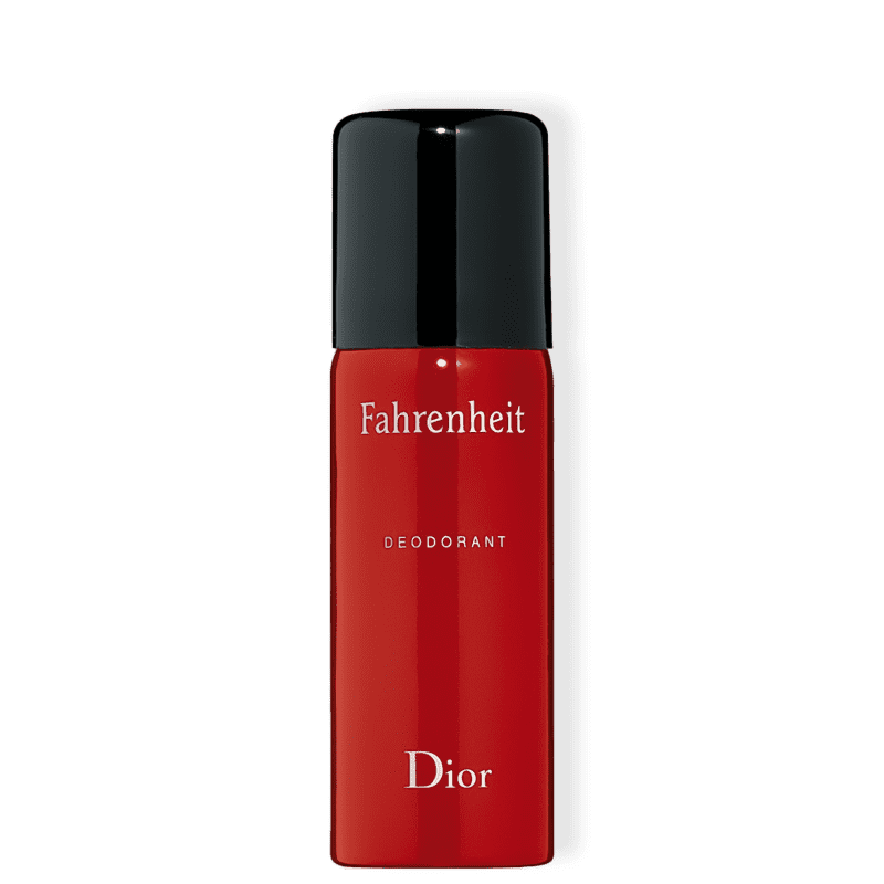 Dior Fahrenheit - Desodorante Masculino 150ml