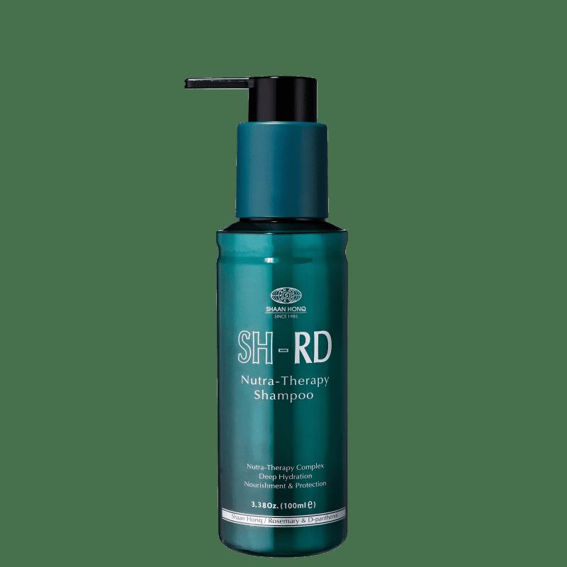 N.P.P.E. SH-RD Nutra-Therapy - Shampoo 100ml