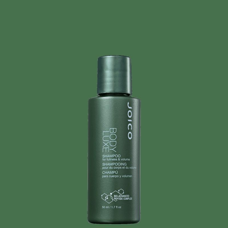Joico Body Luxe Volumizing - Shampoo 50ml