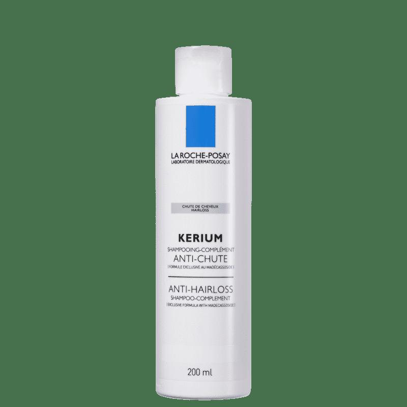 La Roche-Posay Kerium - Shampoo Antiqueda 200ml