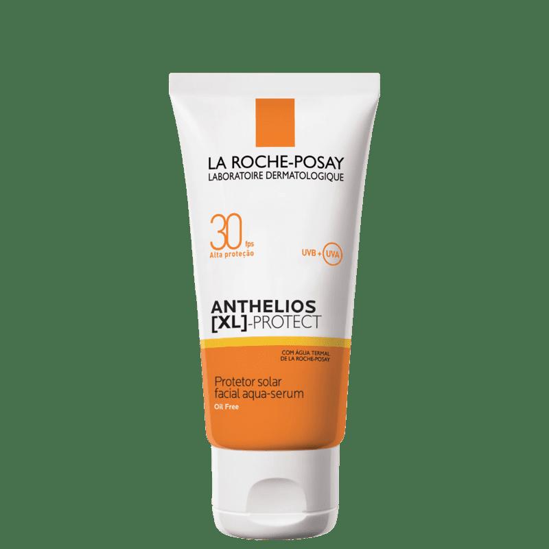 La Roche-Posay Anthelios XL FPS30 - Protetor Solar Facial 40g