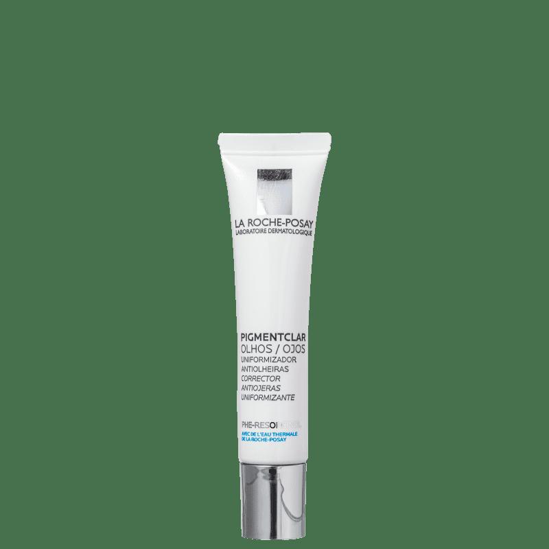 La Roche-Posay Pigmentclar - Creme para Olheiras 15ml