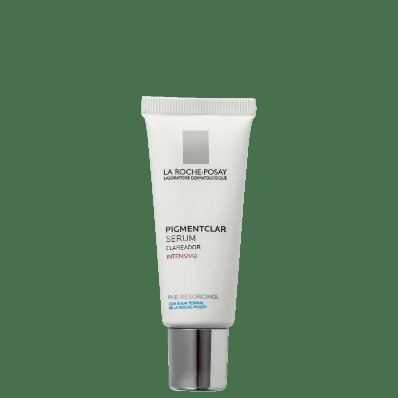 La Roche-Posay Pigmentclar - Sérum Clareador de Manchas 20ml