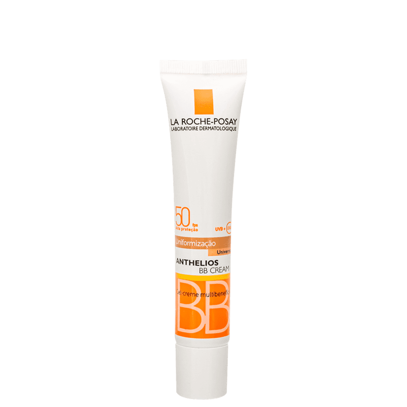 La Roche-Posay Anthelios FPS50 - BB Cream 40g