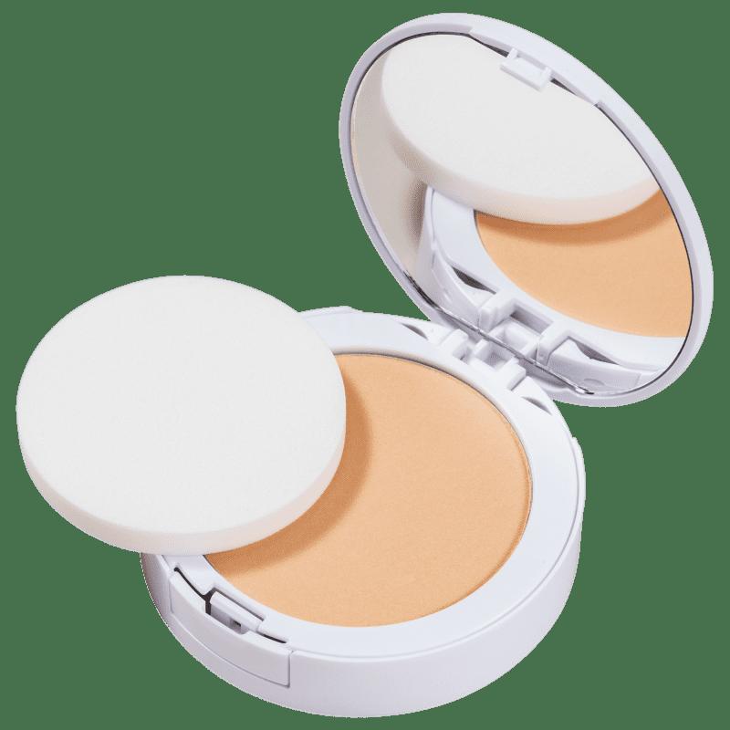 La Roche-Posay Effaclar BB Blur FPS25 Clara - Pó Compacto 9,5g