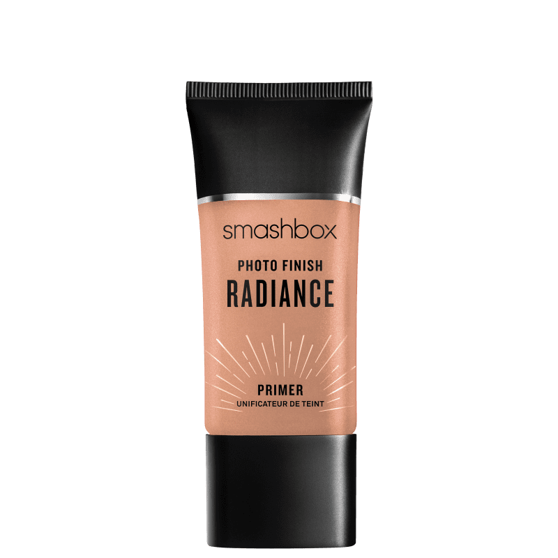 Smashbox Photo Finish Radiance - Primer 30ml