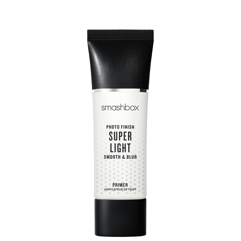 Smashbox Photo Finish Foundation Light - Primer 15ml
