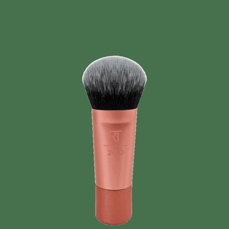 Real Techniques Mini Expert Face - Pincel para Base