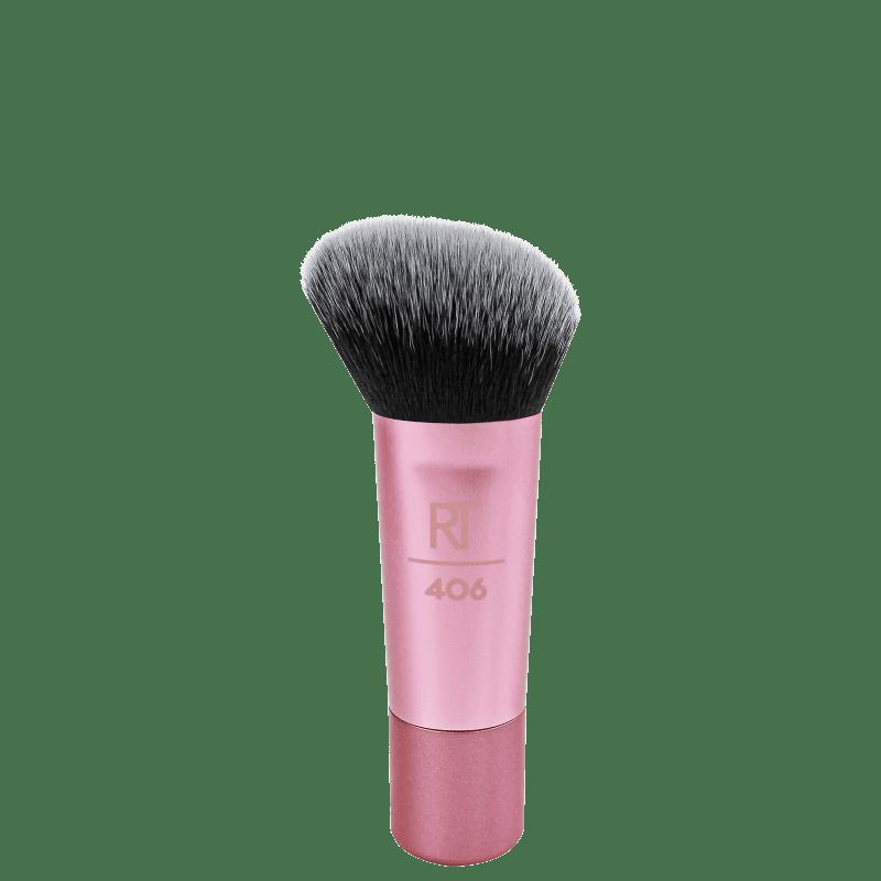 Pincel Mini Medium Sculping Brush