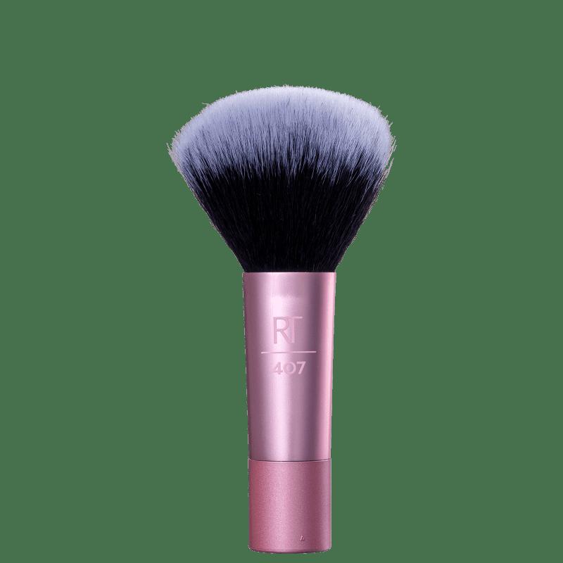 Real Techniques Mini Multitask - Pincel para Maquiagem