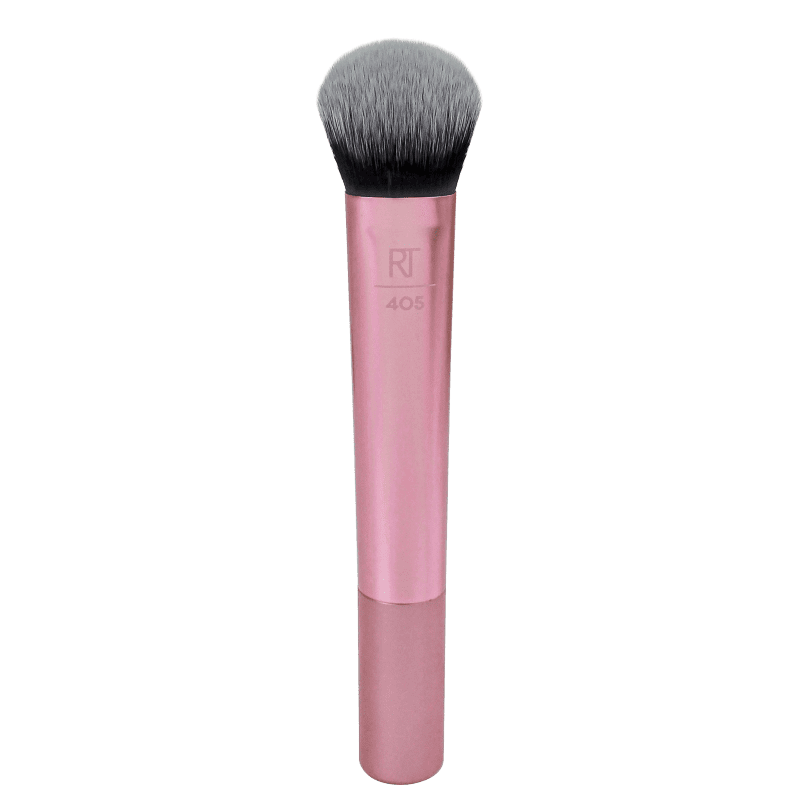 Real Techniques Instapop Cheek - Pincel para Blush