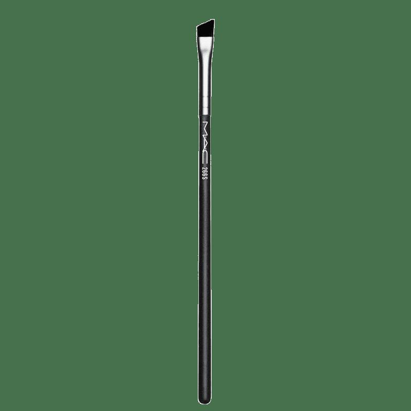 M·A·C 266S Small Angle - Pincel Delineador