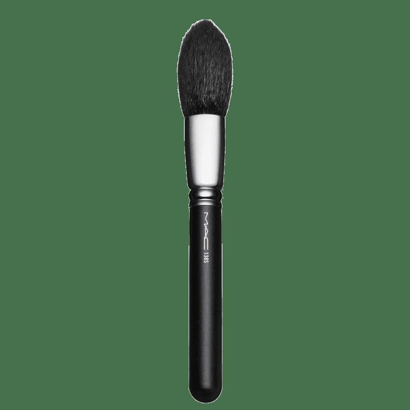 M·A·C 138S Tapered Face - Pincel para Maquiagem