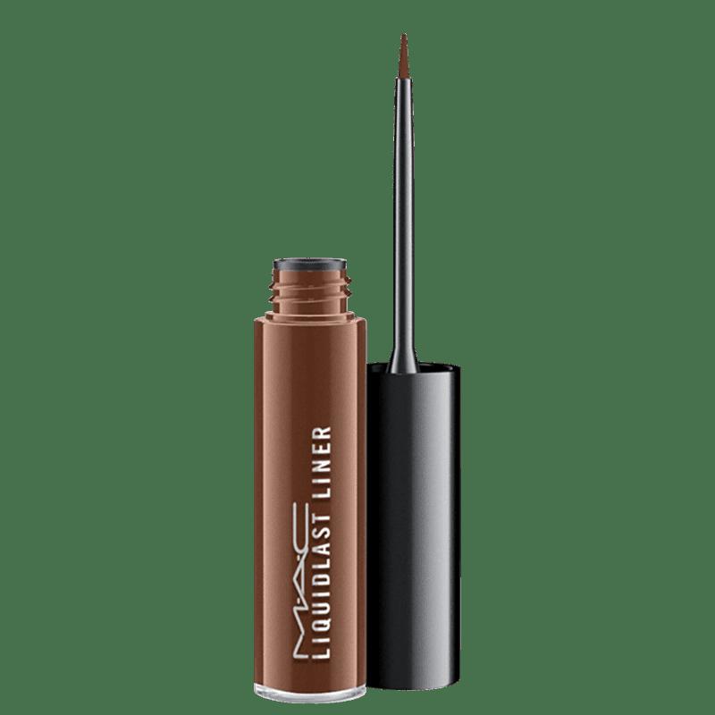M·A·C Liquidlast Liner Coco Bar - Delineador Líquido 2,5ml