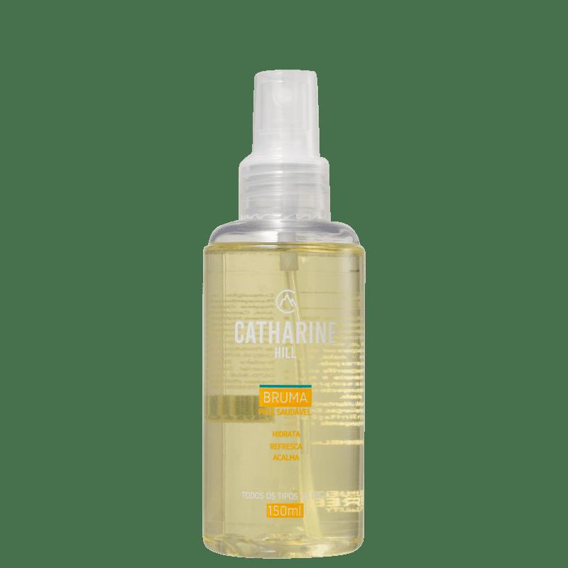 Catharine Hill Brume - Fluído Hidratante Facial 150ml