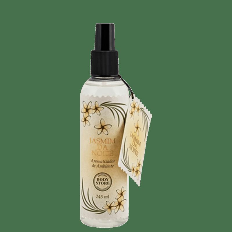 The Body Shop Empório Body Store Jasmim da Noite - Spray Aromatizador de Ambiente 245ml