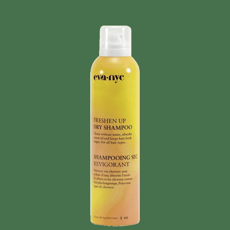 Eva NYC Freshen Up - Shampoo a Seco 232,5ml