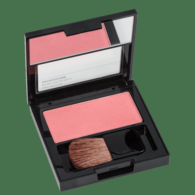 Revlon Powder Mauveulous - Blush Natural 5g