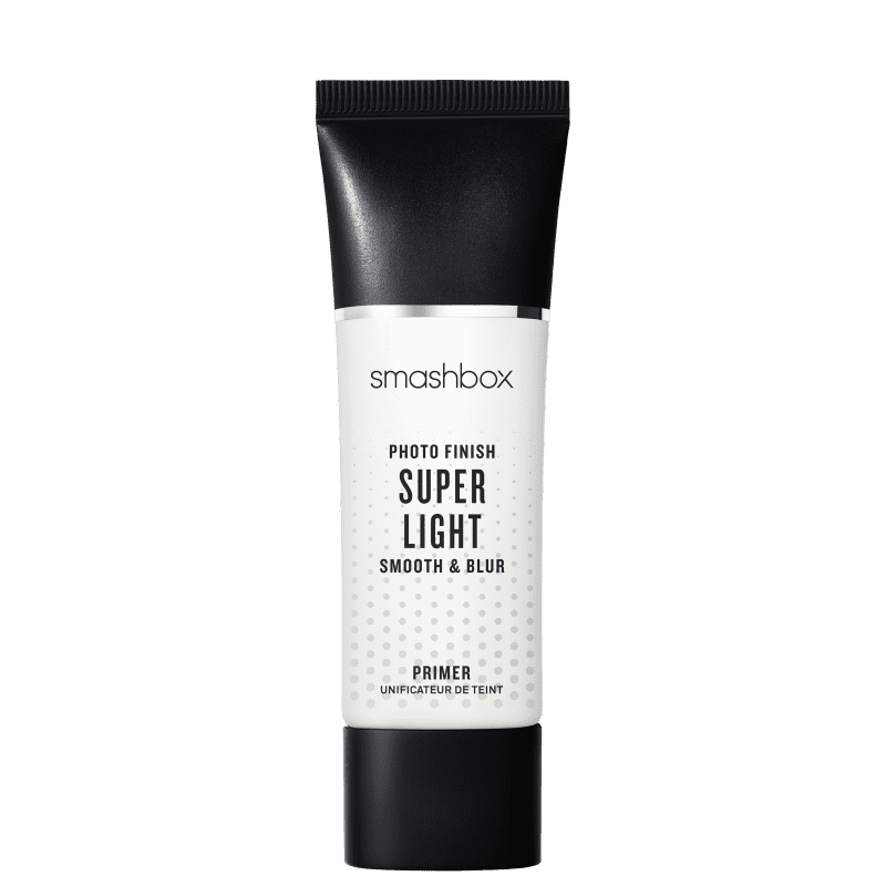 Smashbox Photo Finish Super Light - Primer 12ml