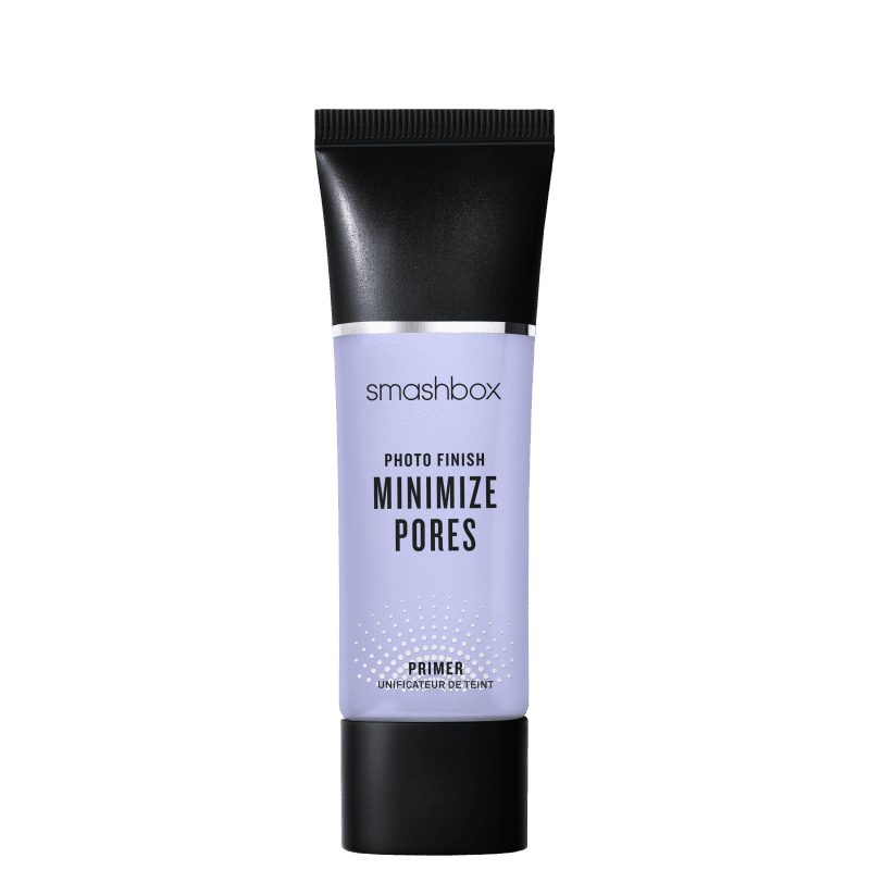 Smashbox Photo Finish Minimize Pores - Primer 12ml