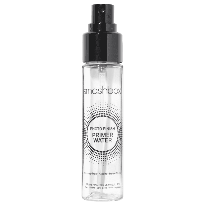 Smashbox Photo Finish Primer Water – Primer em Spray 30ml