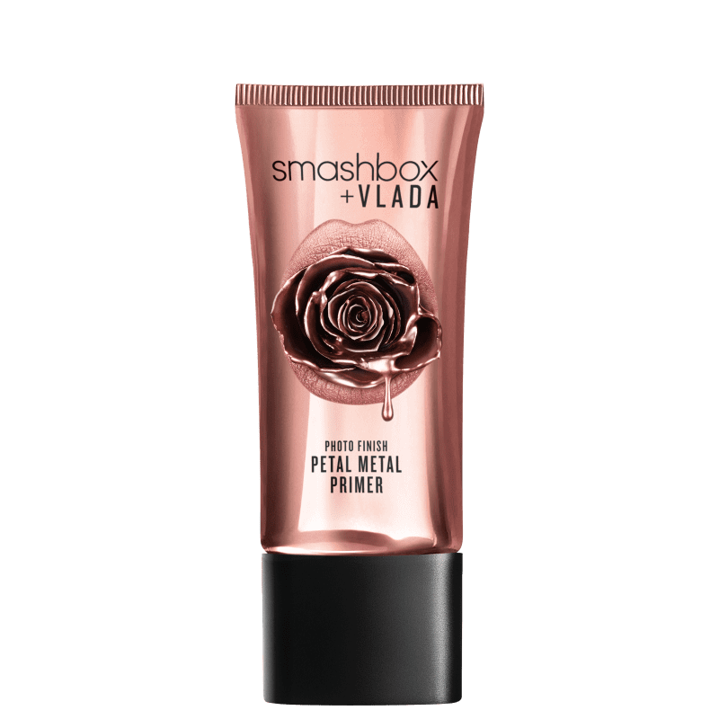 Smashbox Petal Metal Photo Finish - Primer 10ml