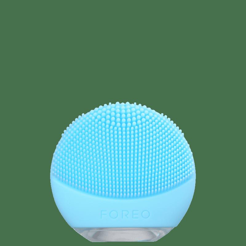 Foreo Luna Go Pele Mista - Escova Facial Elétrica