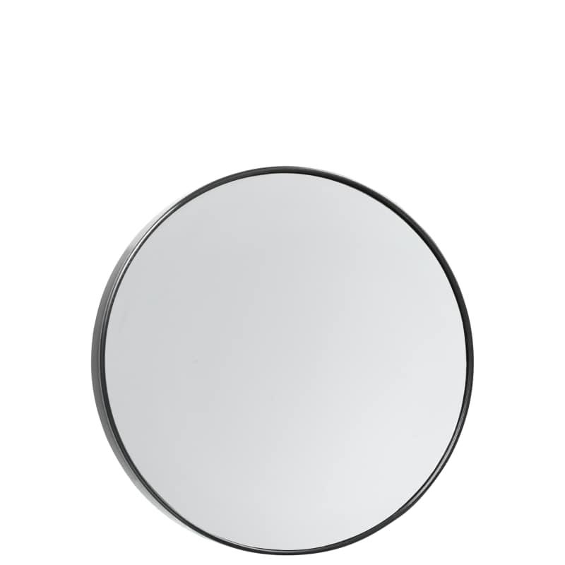 Kiss New York Magnífico - Espelho de Aumento 38g