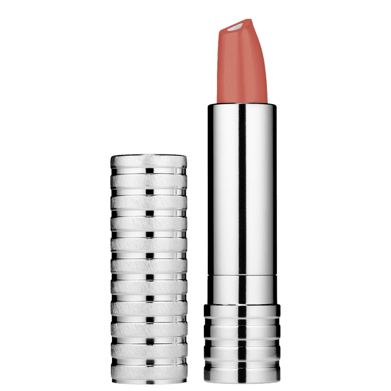 Clinique Dramatically Different Shaping 15 Sugarcoated - Batom Cremoso 4g