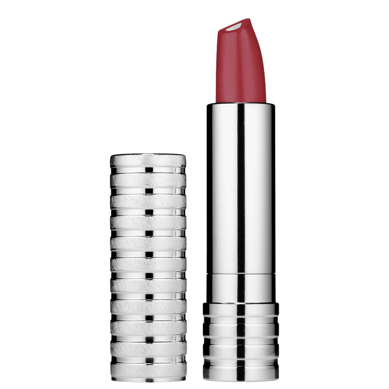 Clinique Dramatically Different Shaping 39 Passionately - Batom Cremoso 4g