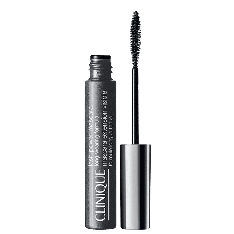 Clinique Lash Power Black Onyx - Máscara para Cílios 6ml