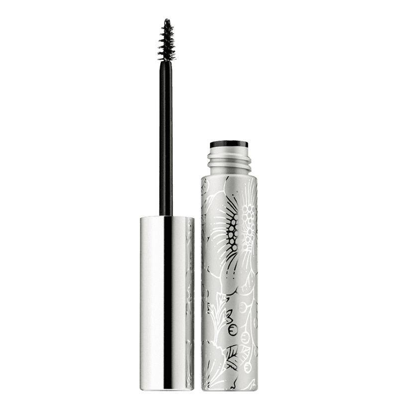 Clinique Bottom Lash - Máscara para Cílios 2,5g