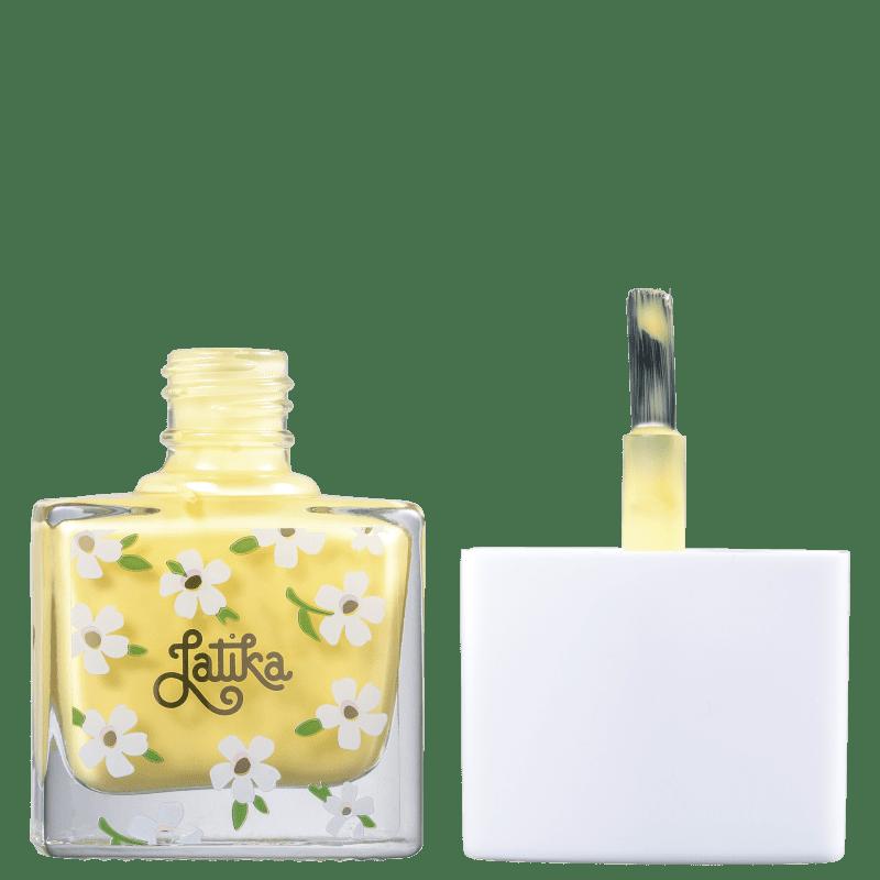 Latika Daisy Field - Esmalte Cremoso 9ml