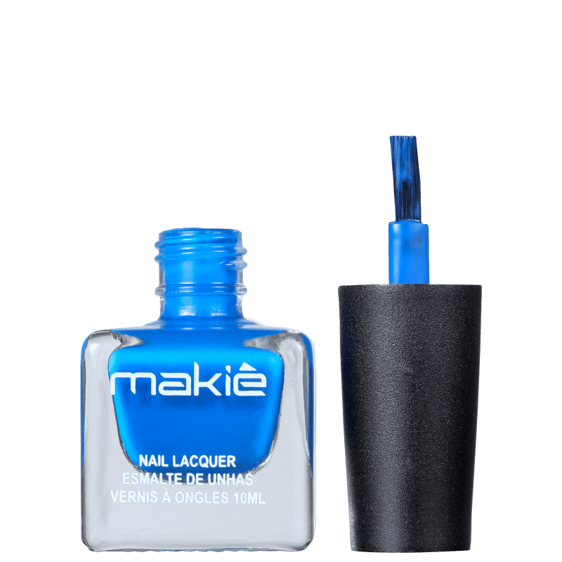 Makiê Buzios - Esmalte 10ml