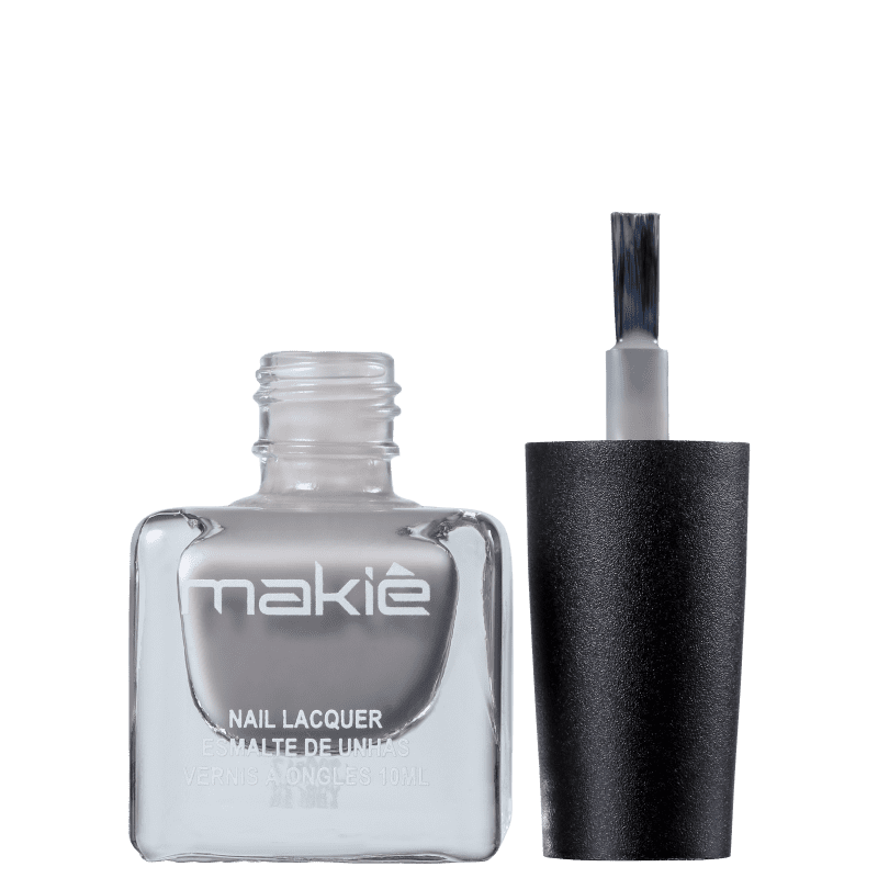 Makiê Everest - Esmalte 10ml