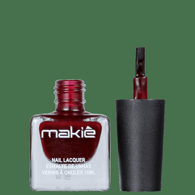 Makiê Hello - Esmalte 10ml