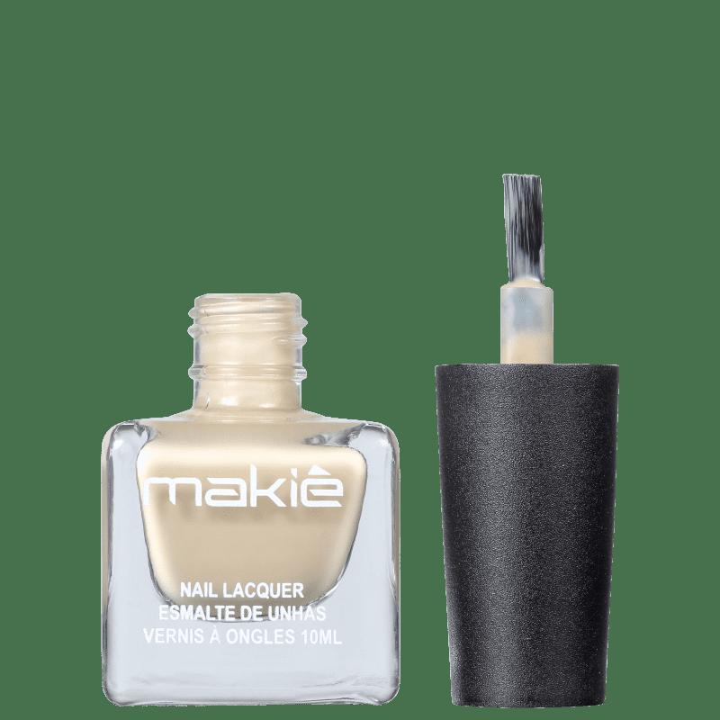 Makiê Lunna - Esmalte 10ml