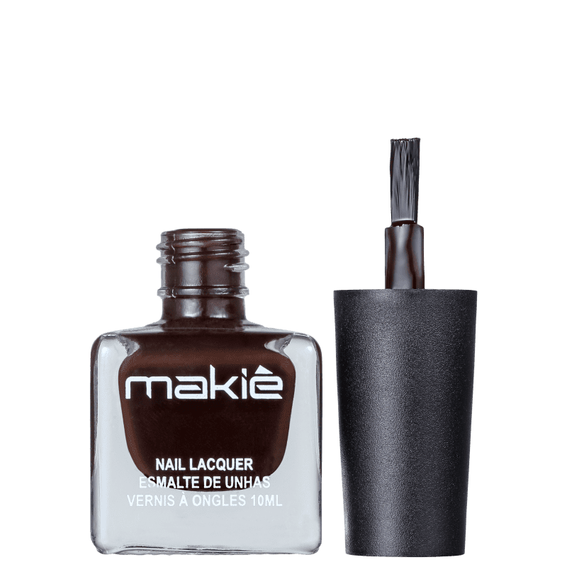 Makiê Mirage - Esmalte 10ml