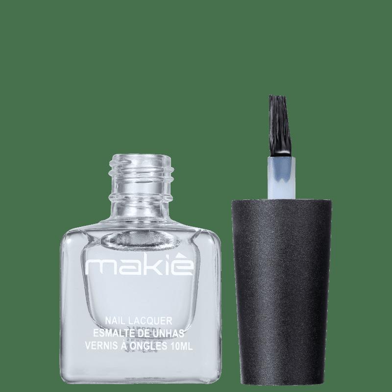 Makiê Nail - Óleo Secante para Esmalte 10ml
