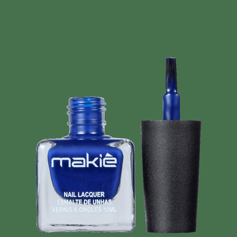 Makiê Olympio - Esmalte 10ml