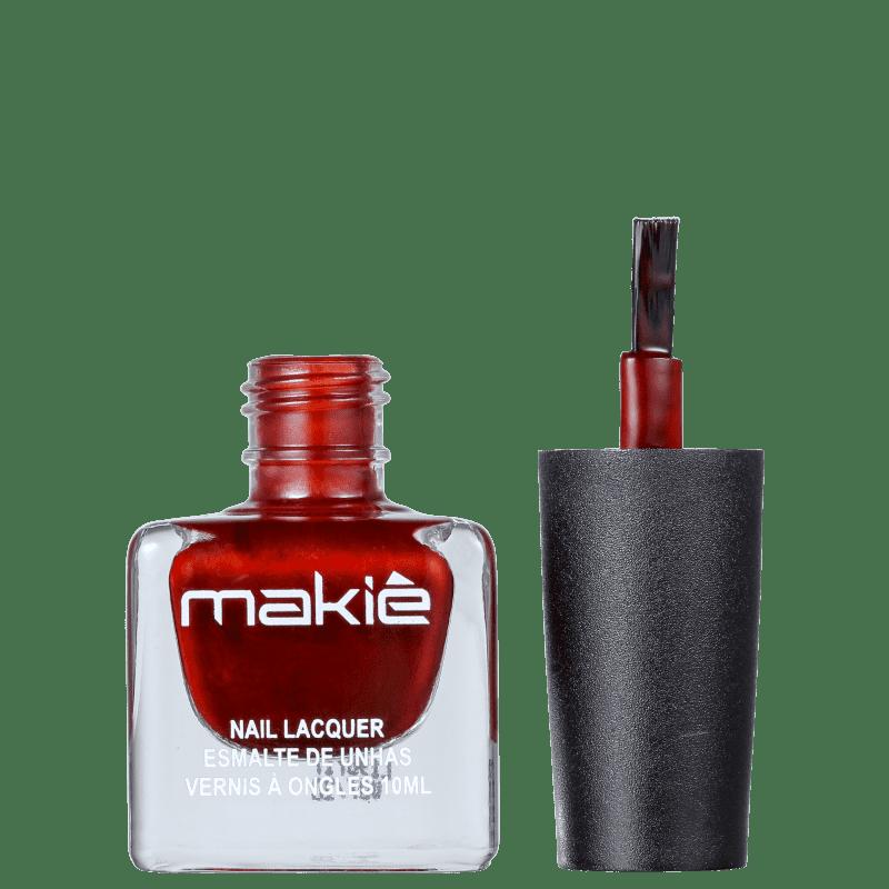 Makiê Talia - Esmalte 10ml