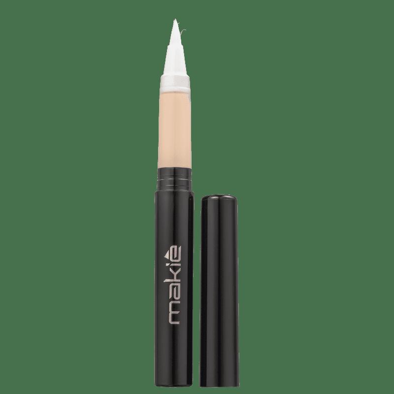 Makiê Ginger - Corretivo Líquido 2,5ml