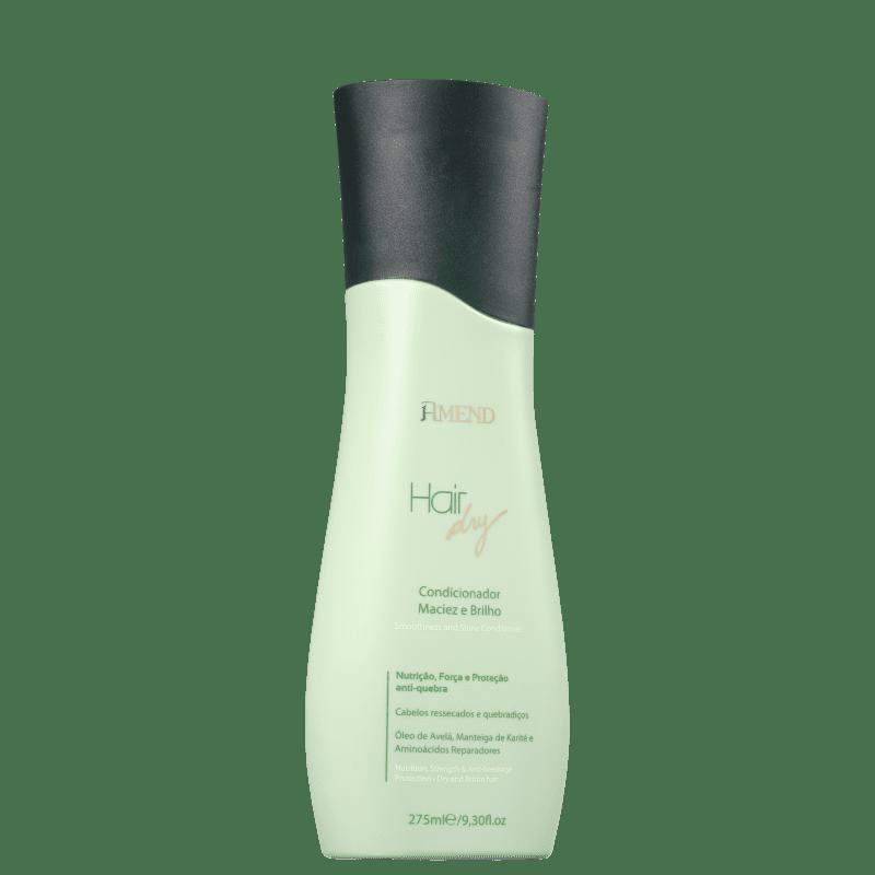 Amend Hair Dry Maciez e Brilho - Condicionador 275ml
