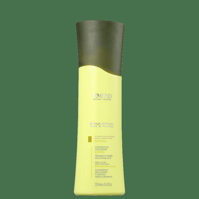 Amend Equilibrium Raiz & Pontas - Condicionador 250ml